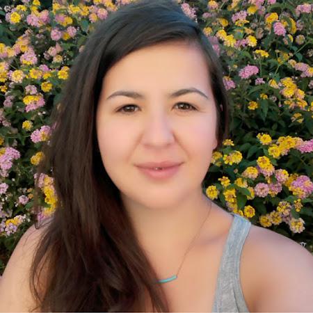 Entrevista a Patricia de Medio Limón
