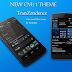 TRANZENDENCE CM11 THEME v2.8 Apk