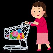 http://2.bp.blogspot.com/-d2B4qMNWJQ4/Ur1HmKS3oiI/AAAAAAAAcjM/yk8Xg3FJh04/s180-c/shopping_cart_woman.png