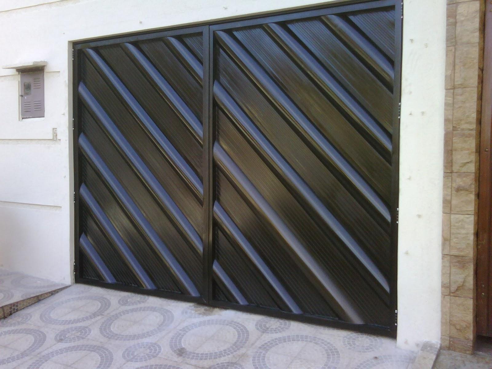 #5C4B39 ARMÁRIO EM VENEZIANA 1456 Suporte Ar Condicionado Janela Aluminio