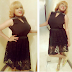 "PHOTOS: Nollywood Actress ""Toyin Aimakhu"" goes blonde •see photo•"