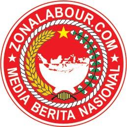 Media Kaum Buruh