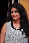 Samatha latest glamorous photos gallery-thumbnail-18
