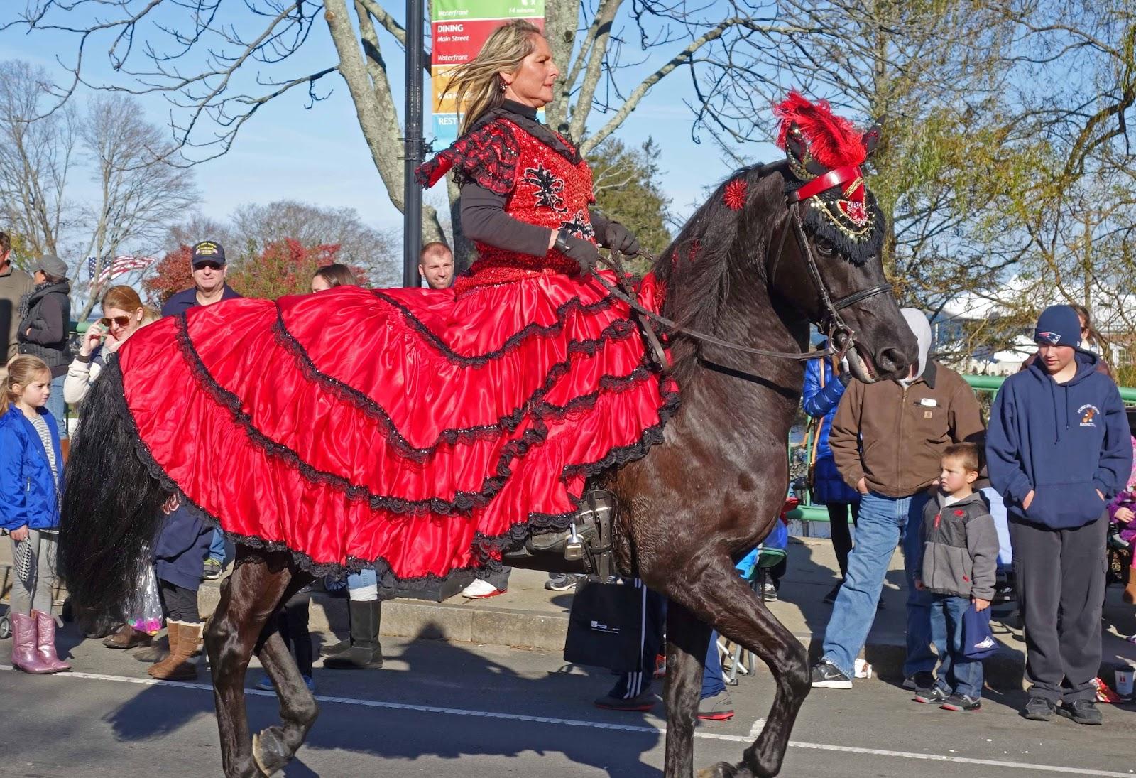 Joe S Retirement Blog Thanksgiving Parade America S