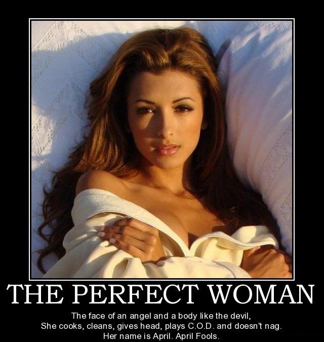 http://2.bp.blogspot.com/-d2G164Cm_qs/UTUDqa_nmwI/AAAAAAAAPAM/sCjoe4mJBe0/s1600/perfect.jpg