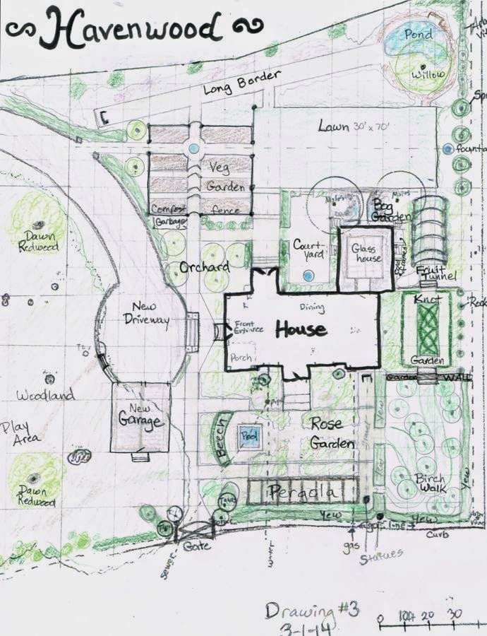 http://wifemothergardener.blogspot.com/2014/04/havenwood-final-garden-plan.html