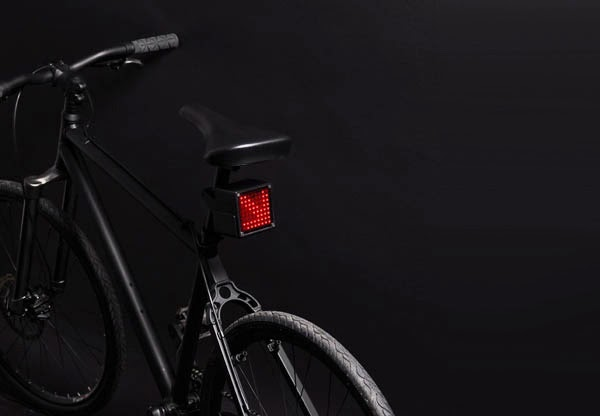 Awesome and Coolest Bike Lights (15) 7
