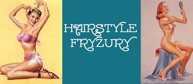HAIR+PIN.jpg
