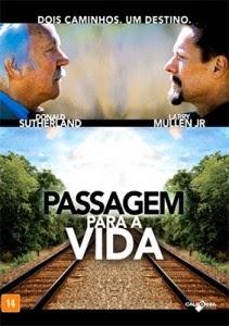 Passagem Para a Vida – Dublado (2011)