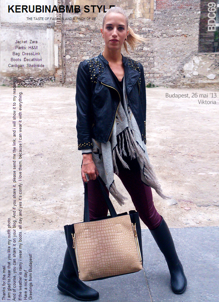 Sneaker Femme Pas cher en Soldes, Blanc, Tissu, 2017, 37 39Sun 68