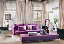 sala lilás-seriedade,oração,transmutação,elevação