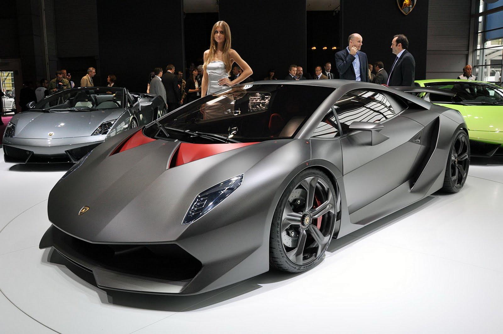 http://2.bp.blogspot.com/-d2LCBaqldkw/TcaV4odxseI/AAAAAAAABSw/gnEZchxs6jg/s1600/Lamborghini-Sesto-Elemento-Wallpaper_0805201104.jpg