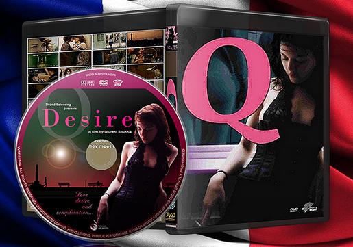 Q  Sexual Desire online schauen bei maxdome in HD als