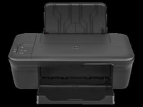 t l charger hp deskjet 1050 pilote imprimante gratuit t l charger pilote et logiciel pour. Black Bedroom Furniture Sets. Home Design Ideas
