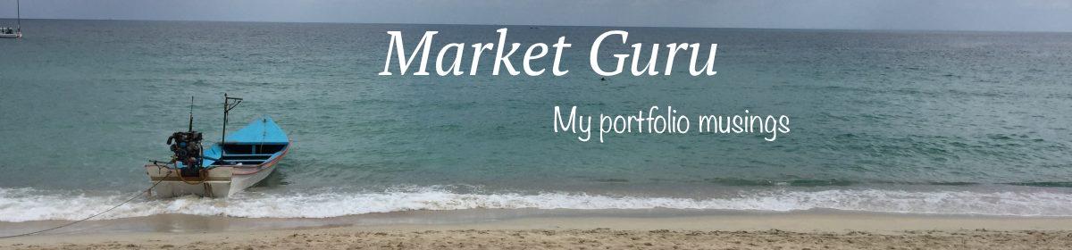 Market Guru