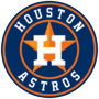 Astros de Houston