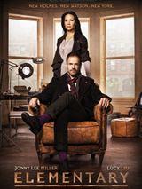 Assistir Elementary 5 Temporada Online Dublado e Legendado