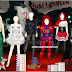 YOUNG HOLLYWOOD HALLOWEEN RELEASED