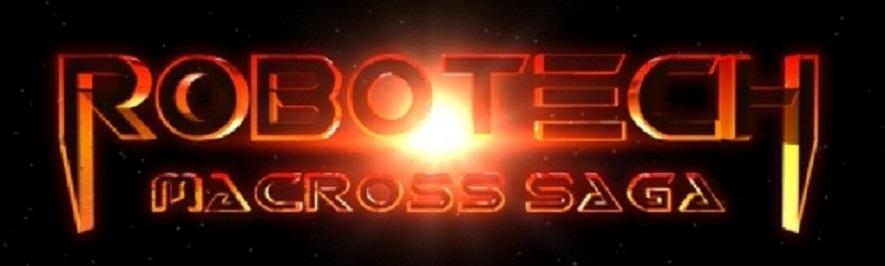 Robotech 2011