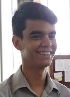 Fernando (filho)