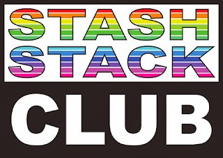 Monthly Fabric Club -  Stash Builder
