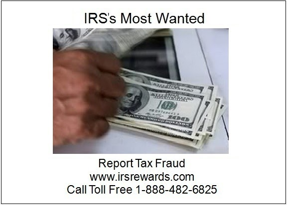 how to report rsu on tax return