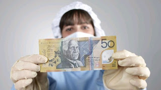 Australia Might See Yet Another Private Health Insurance Cost Increase