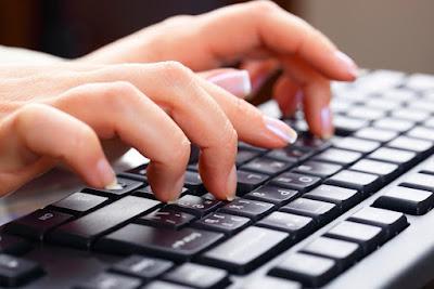 Cara Mendapatkan Ide Brilian Menulis Artikel di Blog