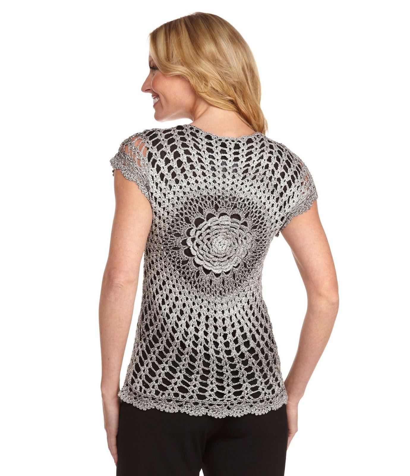 http://2.bp.blogspot.com/-d2Y05nk_3sA/T3GYbdkglaI/AAAAAAAACso/lMCyjWXlZ40/s1600/crochetemodabcinza1.jpg
