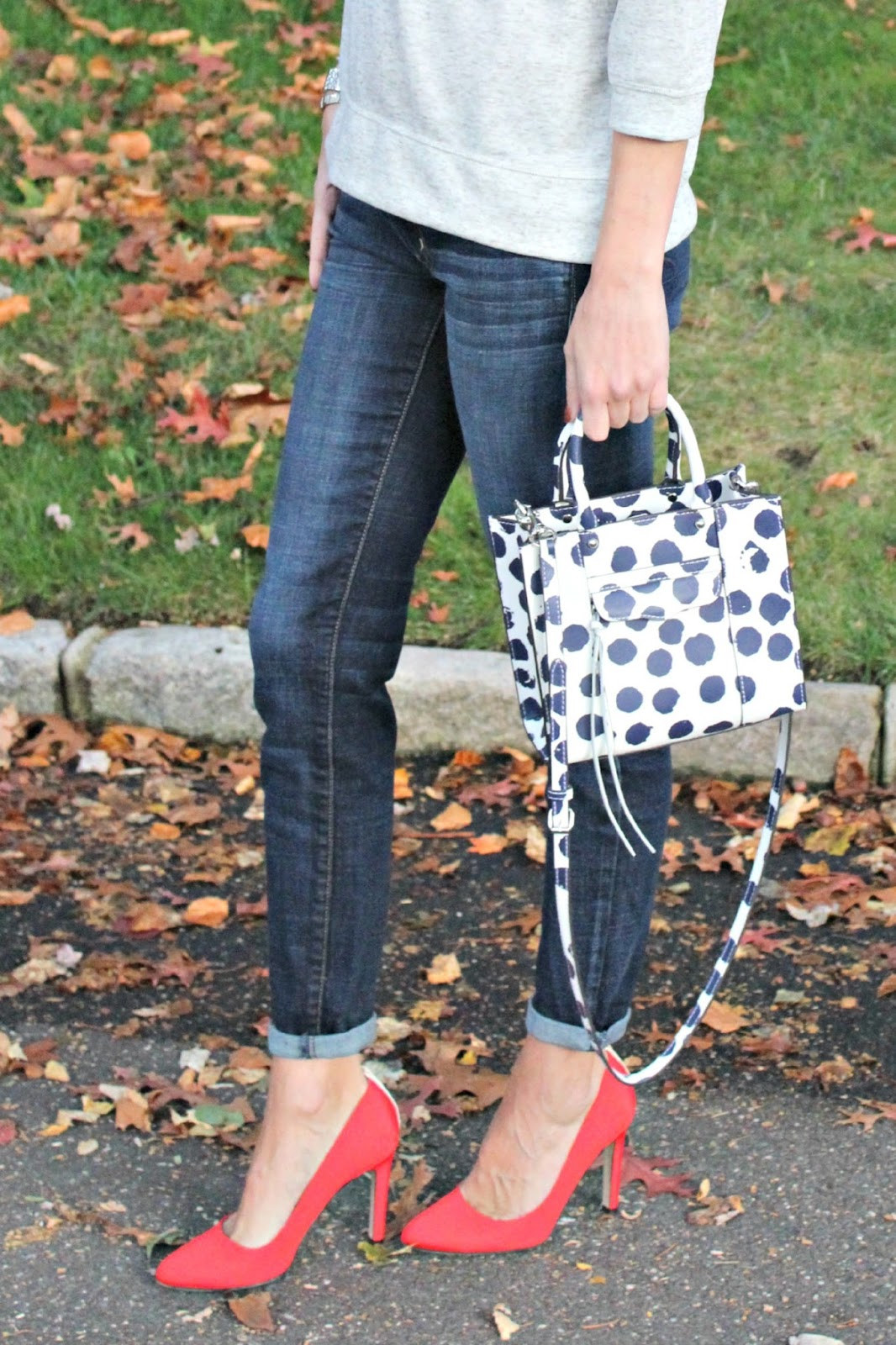 sjp lady pumps