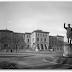 Plaza Paraiso - Zaragoza