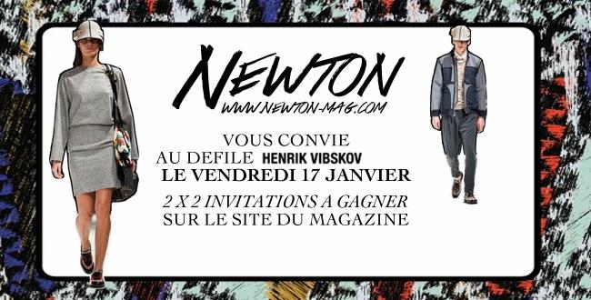 http://newton-mag.com/concours-assistez-au-defile-Henrik-vibskov/