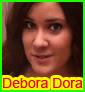 Debora Dora