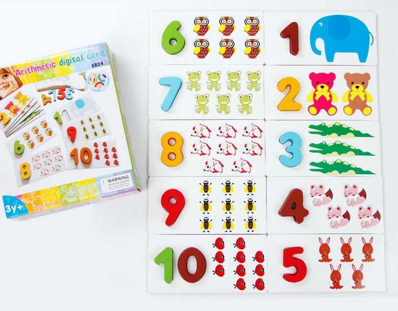 Toys For Learning Numbers : Online toys shop penang malaysia educational