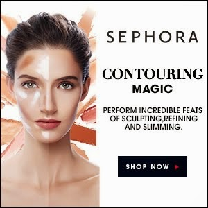 Head to SEPHORA For All Your Contouring Needs