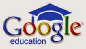 Nuestro espacio Google