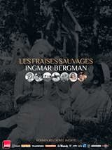 Les Fraises sauvages 2014 Truefrench|French Film