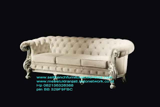 Sofa klasik ukiran Racoco,Sofa ukir jepara Jual furniture mebel jepara sofa tamu klasik sofa tamu jati sofa tamu antik sofa tamu jepara sofa tamu cat duco jepara mebel jati ukir jepara code SFTM-22009 sofa klasik ukiran Racoco