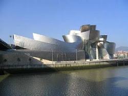 VI Encuentro de poesía en Bilbao