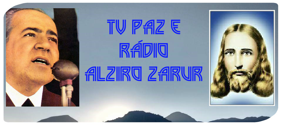 ALZIRO ZARUR