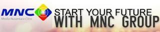 JobMNC - Portal Info Lowongan Kerja MNC