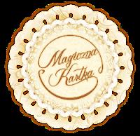 http://magicznakartka.blogspot.com/2016/01/wyzwanie-styczniowe-nowy-poczatek.html