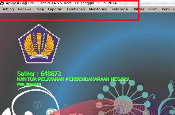 update aplikasi gpp 9 juni 2014