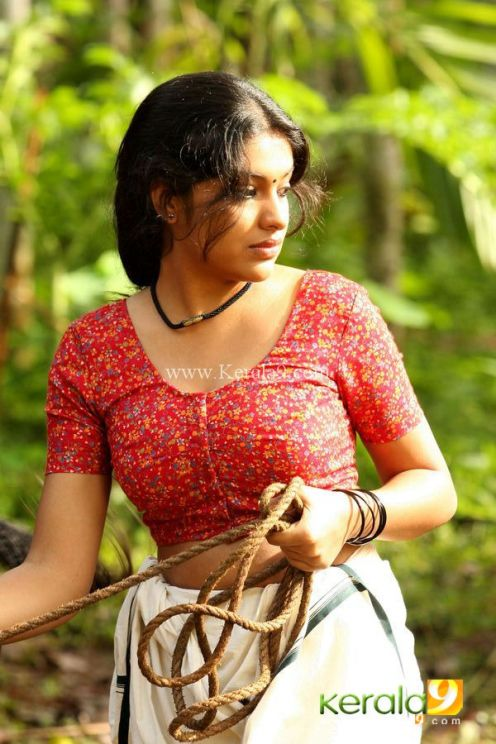 traditional costumes of kerala my fashion concept