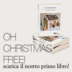 #ohchristmasfree