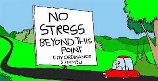 No+Stress.jpg?width=320