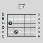 E7 - Gam Mi 7