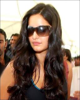 Katrina+kaif+wearing+glasses+superbollywoodstars+(2)