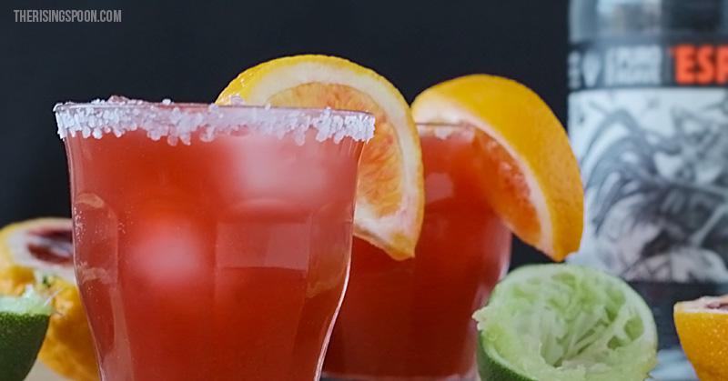 homemade-blood-orange-margarita.jpg