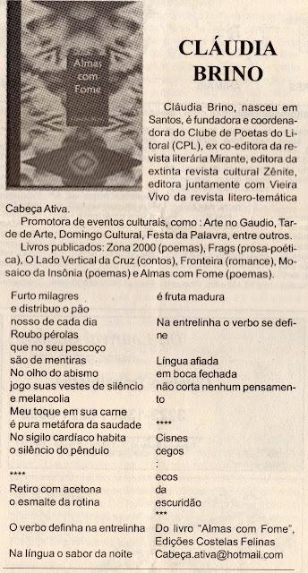 Jornal Alto Madeira